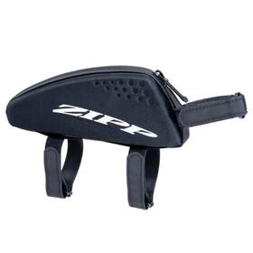 Zipp Speed Box 2.0 Cykeltaske sort
